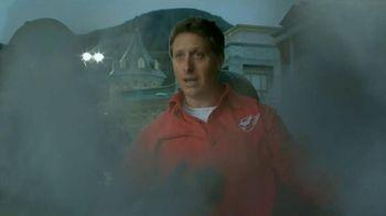 Microsoft Outlook TV Spot, Song by Macklemore - Thumbnail 3