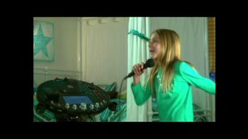 Swiss America TV Spot, 'Braida' - Thumbnail 1