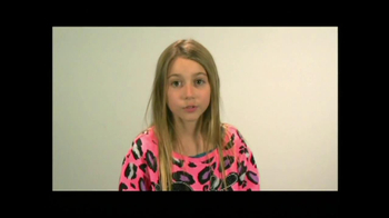 Swiss America TV Spot, 'Braida' - Thumbnail 2
