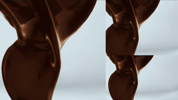 Fiber One Chocolate Cereal TV Spot, 'Wake Up With Chocolate' - Thumbnail 1