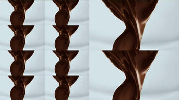Fiber One Chocolate Cereal TV Spot, 'Wake Up With Chocolate' - Thumbnail 2
