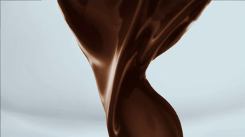 Fiber One Chocolate Cereal TV Spot, 'Wake Up With Chocolate' - Thumbnail 3