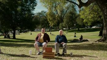 Dish Hopper TV Spot, 'Park' - Thumbnail 1