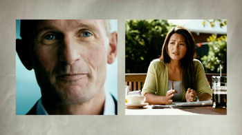 Chevron TV Spot,'We Agree' - Thumbnail 1