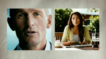 Chevron TV Spot,'We Agree' - Thumbnail 2
