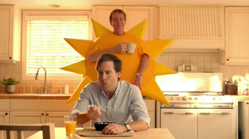 Jimmy Dean Breakfast Bowl TV Spot, 'In the Dark' - Thumbnail 9