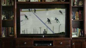 Dish Hopper TV Spot, 'Anywhere' - Thumbnail 1