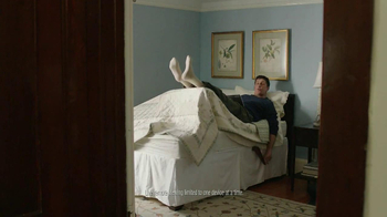 Dish Hopper TV Spot, 'Anywhere' - Thumbnail 6
