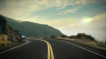 2013 BMW 5 Series TV Spot, 'What you Love' - Thumbnail 1