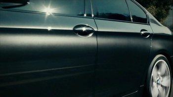 2013 BMW 5 Series TV Spot, 'What you Love' - Thumbnail 3