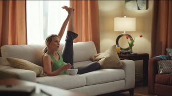 Homewood Suits TV Spot, 'Feel At Home'
