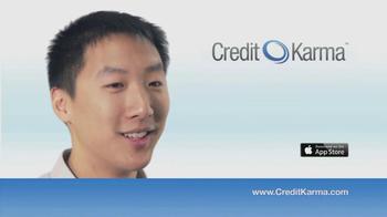 Credit Karma TV Spot 'Jonathan'