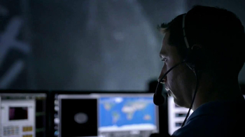 Siemens TV Spot, 'Rocket Launch' - Thumbnail 9