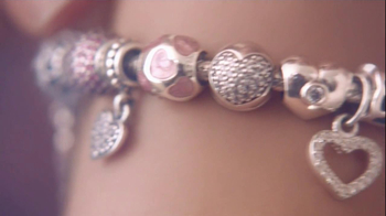 pandora valentines day bracelet tv spot song by april mclean thumbnail