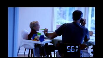 Papa Murphy's The Heartbaker Pizza TV Spot - Thumbnail 2
