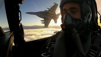 U.S. Navy TV Spot, 'America's Navy' - Thumbnail 3