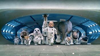 Space Babies thumbnail