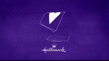 Hallmark TV Spot, 'Tell Me: Valentine's Day' - Thumbnail 10