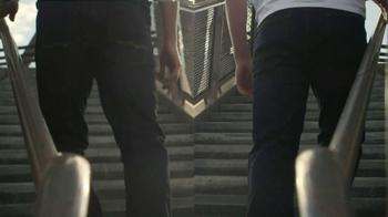 JCPenney TV Spot 'Compare: Men's Jeans' - Thumbnail 3