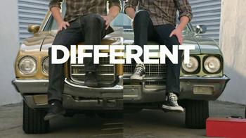 JCPenney TV Spot 'Compare: Men's Jeans' - Thumbnail 5