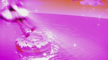 Lalaloopsy Lala-Oopsies Princesses TV Spot, 'Magical Place' - Thumbnail 2
