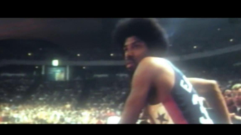 Crown Royal TV Spot Feat. Dr. J, Song by Big KRIT - Thumbnail 7