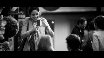 Chase Sapphire Preferred TV Spot, 'Train' Song by Paul McCartney - Thumbnail 5