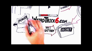 Power4Patriots TV Spot, 'Weird Trick 6' - Thumbnail 7
