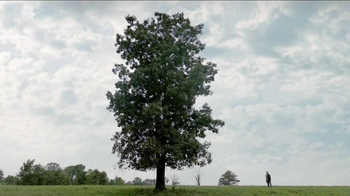 Hillshire Farm Hickory Smoked Sausage TV Spot, Song by Andrew Bird - Thumbnail 1