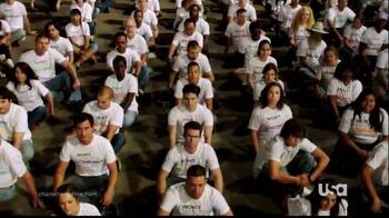 USA Network TV Spot, 'Characters Unite' - Thumbnail 9