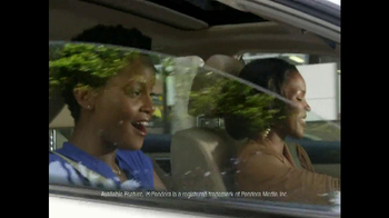 2013 Nissan Altima TV Spot, 'Hot' Song by J.J. Fad - Thumbnail 3