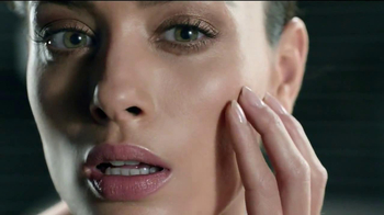 Olay Regenerist Micro-Sculpting Cream TV Spot, 'Growing Older' - Thumbnail 1