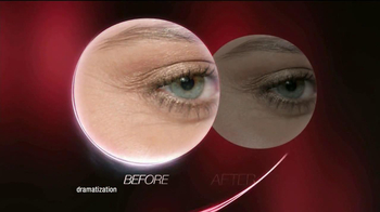 Olay Regenerist Micro-Sculpting Cream TV Spot, 'Growing Older' - Thumbnail 8