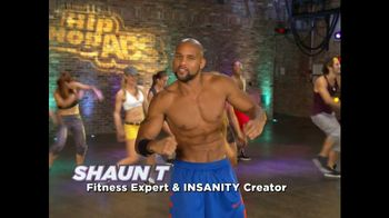 Hip Hop Abs TV Spot  - Thumbnail 4