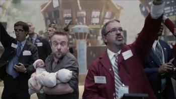TD Ameritrade TV Spot, 'Surprises' - Thumbnail 8
