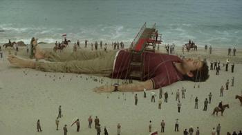 Beachside Giant thumbnail