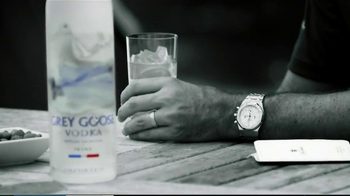 Grey Goose TV Spot, 'To the World's Best' Featuring Matt Kuchar - Thumbnail 10