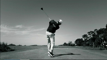 Grey Goose TV Spot, 'To the World's Best' Featuring Matt Kuchar - Thumbnail 6