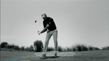Grey Goose TV Spot, 'To the World's Best' Featuring Matt Kuchar - Thumbnail 7