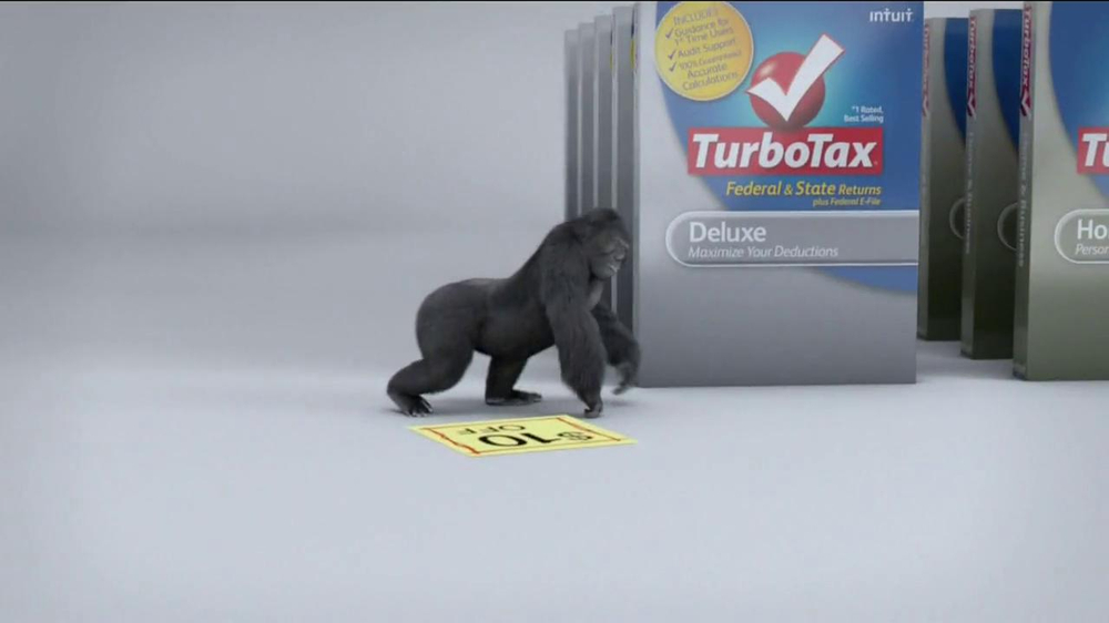 Turbotax turbotax - unicornioretrasado.tke 2-Day Shipping· Free Store Pickup· Top brands - low prices Showers Dr, Mountain View · Directions · ()