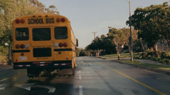 Subaru TV Spot, 'First Day of School' - Thumbnail 7