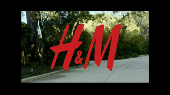 H&M Boxer Briefs TV Spot Featuring David Beckham, Song by Foster The People - Thumbnail 9