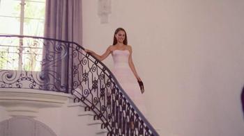Miss Dior TV Spot Feat. Natalie Portman - Thumbnail 6