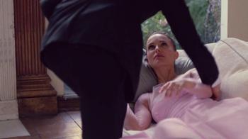 Miss Dior TV Spot Feat. Natalie Portman - Thumbnail 7