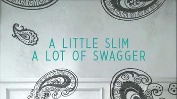 Chico's So Slimming Pants TV Spot, 'Fashion Secret' - Thumbnail 10