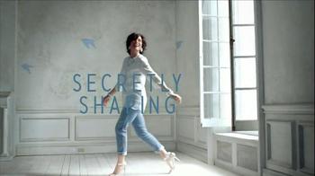 Chico's So Slimming Pants TV Spot, 'Fashion Secret' - Thumbnail 6