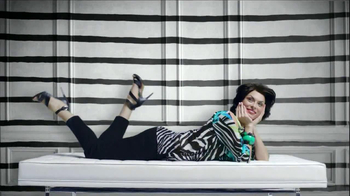 Chico's So Slimming Pants TV Spot, 'Fashion Secret' - Thumbnail 7