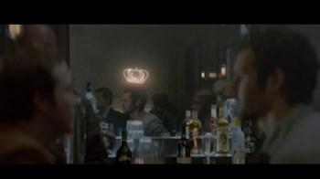 Crown Royal TV Spot, 'Guardian Angel' - Thumbnail 8