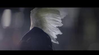 Crown Royal TV Spot, 'Guardian Angel' - Thumbnail 3
