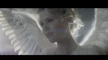 Guardian Angel thumbnail
